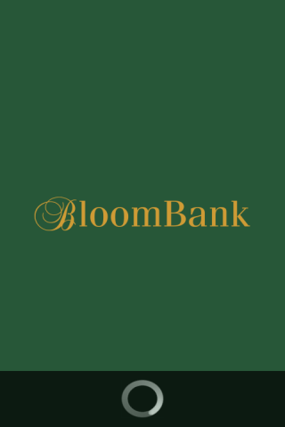 Bloomfield State Bank