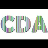 CDA - Cache Defrag Android