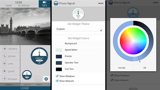 玩工具App|Phone Signal免費|APP試玩