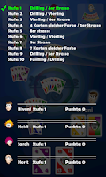 Screenshot of XTreme 10 Phases
