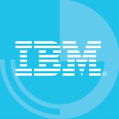 IBM CIF Fall 2014