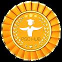 PSC HUB - Kerala PSC Questions