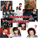 Indovina Il Cantante icon