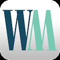 Citizens Wealth Management icon