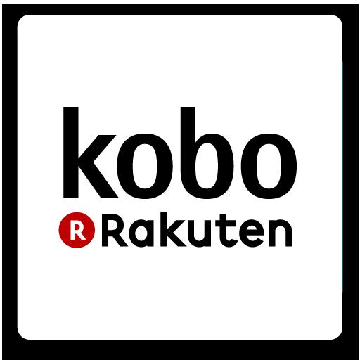 楽天Kobo:電子書籍/小説・漫画・雑誌・無料本が読める! LOGO-APP點子