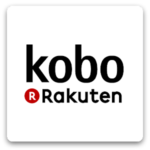 how to download kobo touch books