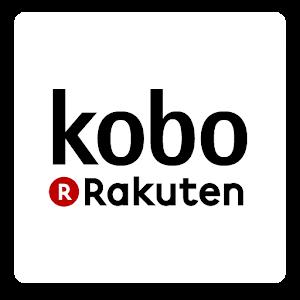 「楽天kobo」の画像検索結果