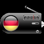 Deutsche Radio Pro