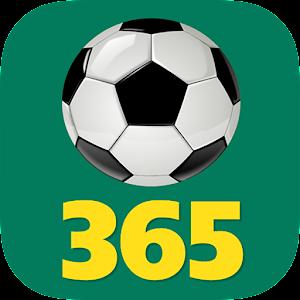 Diretta365 Goal Livescore