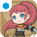 Dora Knight Chronicle Android logo