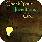 Inventions Gk icon