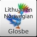 Lithuanian-Norwegian