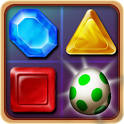 Dragon Gem icon