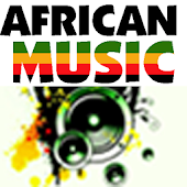 Top AfricaMusic Radio Live