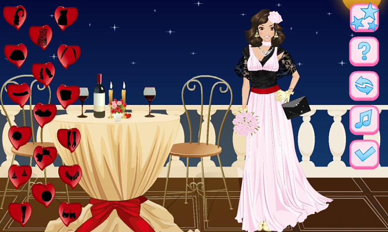 Fashion Designer & Dress Up - Android Apps on Google Play