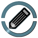Vorlagen Manager Lite icon