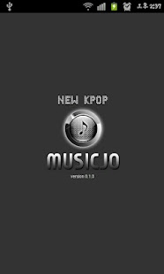 KPOP Free Music - MUSICJO - screenshot thumbnail