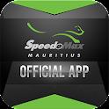 SpeedoMax Mauritius