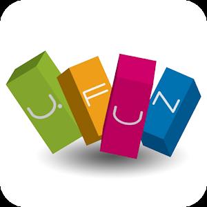 宇凡高中英文 教育 App LOGO-APP試玩