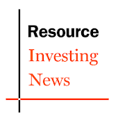 Resource Investing News