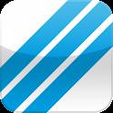 Periquitos Apl. logo