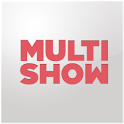 Multishow icon