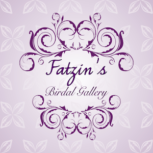 Free Apk android  Fatzin's Bridal Gallery 4.1.1  free updated on