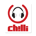 Chilli Music - MP3 Store icon