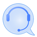 KLets - Voice control (Test) icon