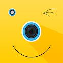 [SMILE] icon