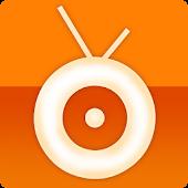 kongTV mobile (General)