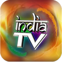 Desi Indian TV icon