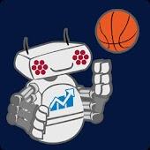 Richmond Football & Basketball