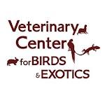 The Vet Center