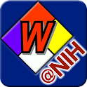 WISER for Android icon