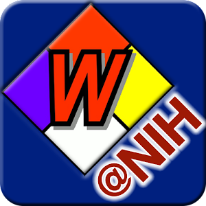 WISER for Android for Android
