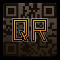 QRCodeReader logo