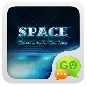 Download go pro popup free apk sms theme space