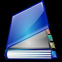 EasyReader icon