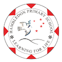 Hambledon Public School icon