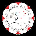 Hambledon Public School icon