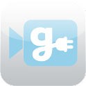 Gogo Video Player icon