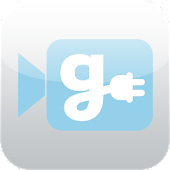 Gogo Video Player