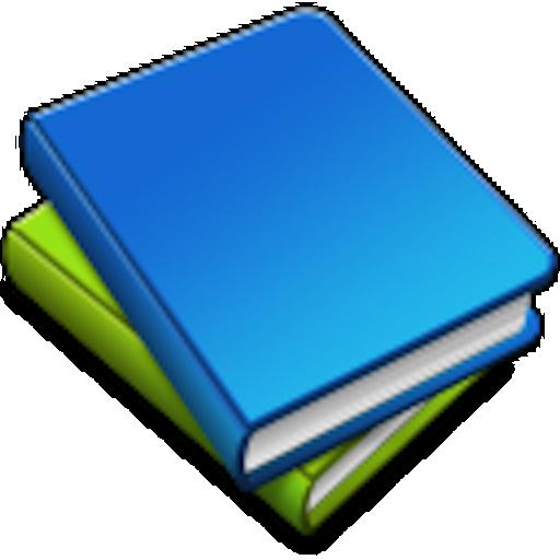 読書尚友(青空文庫ビューア) 書籍 App LOGO-硬是要APP