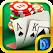 DH Texas Poker icon