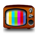 TV Shows Online icon