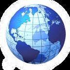 WikiMobile (Wikipedia Browser)