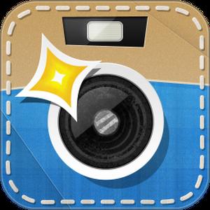 Magic Hour - Camera v1.3.24 Apk Full App