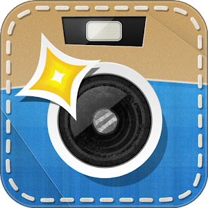 Magic Hour - Photo Editor v1.4.5 APK