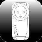 IP Plug icon